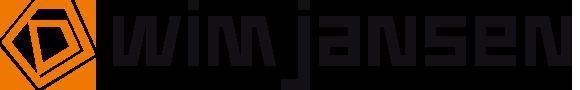 Wim Jansen Retina Logo